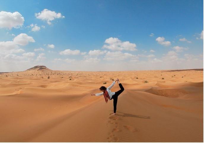 11 dicas de viagem e recomendações para viajantes de primeira viagem em Dubai 2021