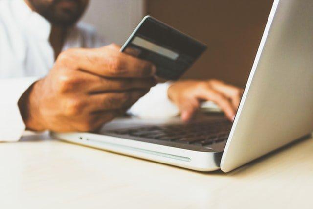 9 Melhores Sites para Fazer e Receber Pagamentos do Exterior de Empresas e Indivíduos