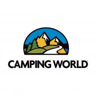 camping world - Aluguel de RVs